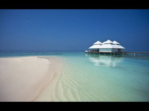 General Manager- Maldives-  Leisure & Luxury style Resort -  US$100