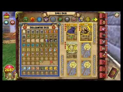 Wizard101 pvp guide.