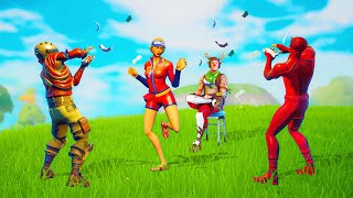 Daily Dose of Fortnite! #9