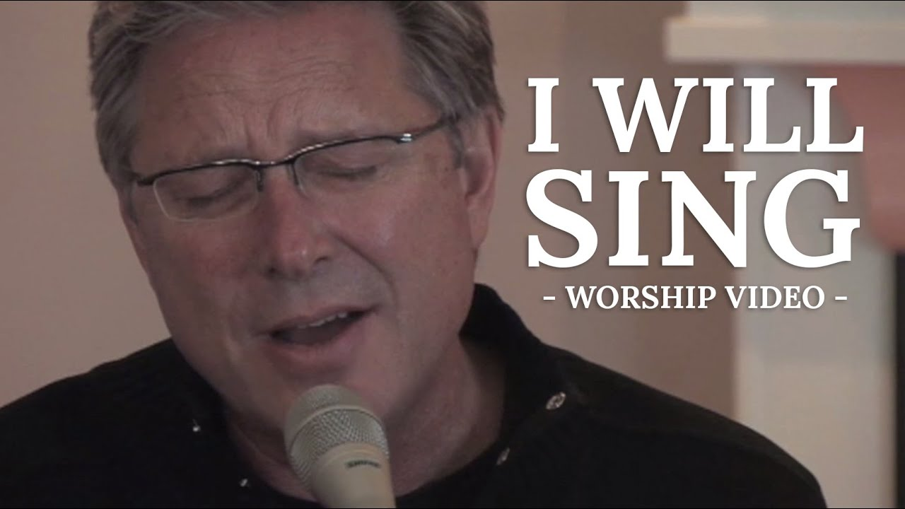 Don Moen Chords Chordify