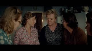 Zahradnictví: Nápadník (2017) - ukázka z filmu #9 [CZ]