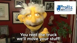 Movers,  Morgantown, West Virginia, Fayette County , Greene County ,  Relocation, Self Storage