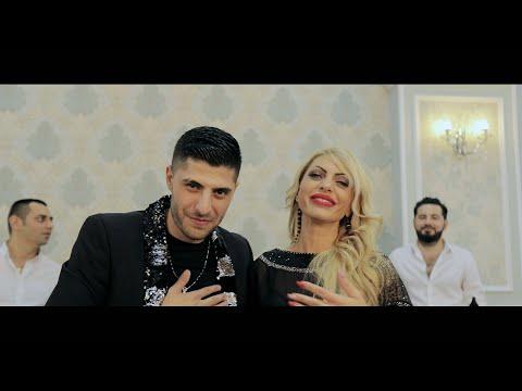 Nicoleta Guta & Nicu Guta - Spune da la dragoste ( Oficial Video ) 2019