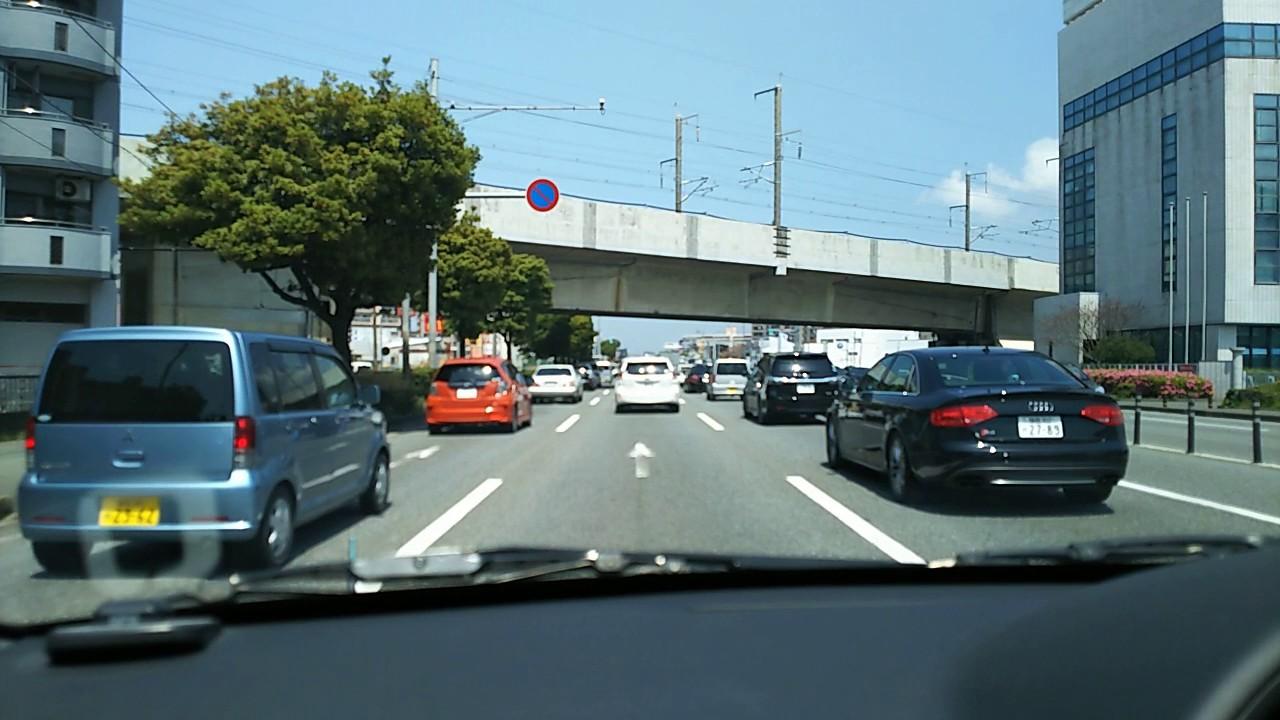 「福岡 運転 マナー」の画像検索結果