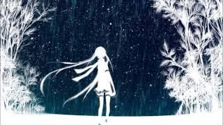 Nightcore - Carol of the Bells ( Trans Siberian Orchestra )