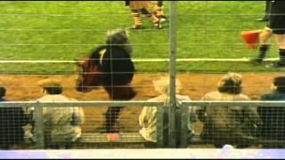 Monty Python - Philosopher Football