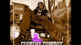 Dj Teknikz Dj Frank White & Tity Boi Codeine Cowboy Mixtape #Too Easy Ft Cap 1 - Lex Luger (Prod.)