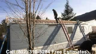 Building Contractors Essex Vermont (802) 310-5284
