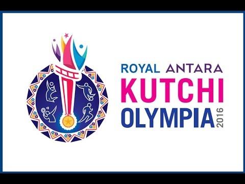 Kutchi Matrimony & Matrimonial Site