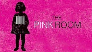 The Pink Room (2011) | Full Movie | Clayton Butler, Don Brewster, Helen Sworn, Sue Hanna