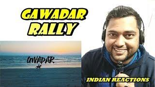 Baixar GWADAR RALLY Vlog Reaction | Irfan Junejo