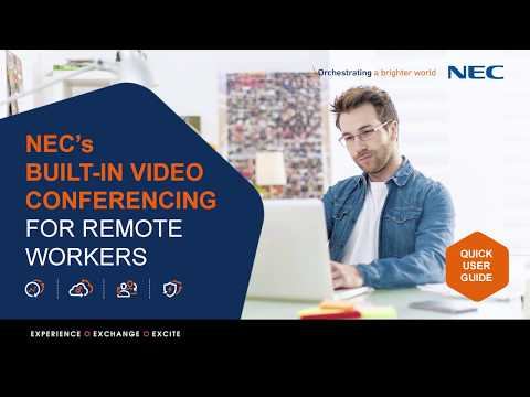nec-built-in-video-conferencing-demo-for-remote-working