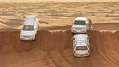 Dubai - Die perfekte Reise mit allen News und Trends (Incentives & Events)