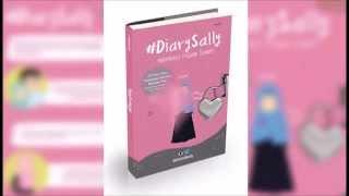 Download Mp3 Pre Order Buku Inspirasi Hijab Syar'i