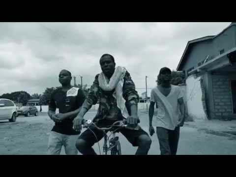 Best Ghana Dancehall Music  ever!