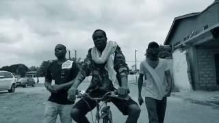 Best Ghana Dancehall Music Video ever!