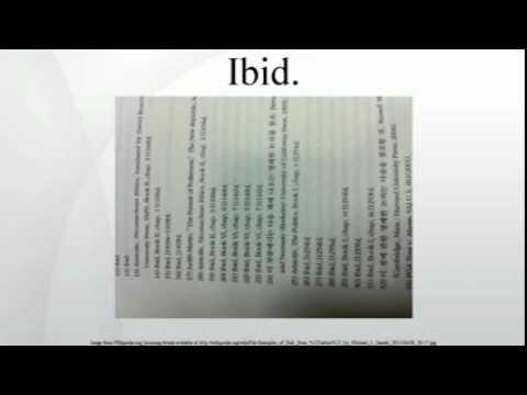 Download Ibid.