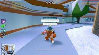 Roblox Jailbreak How To Get A Free Vip Server Not Robux Roblox Jailbreak 10 Free Vip Servers Free Roblox Accounts 2019 Obc
