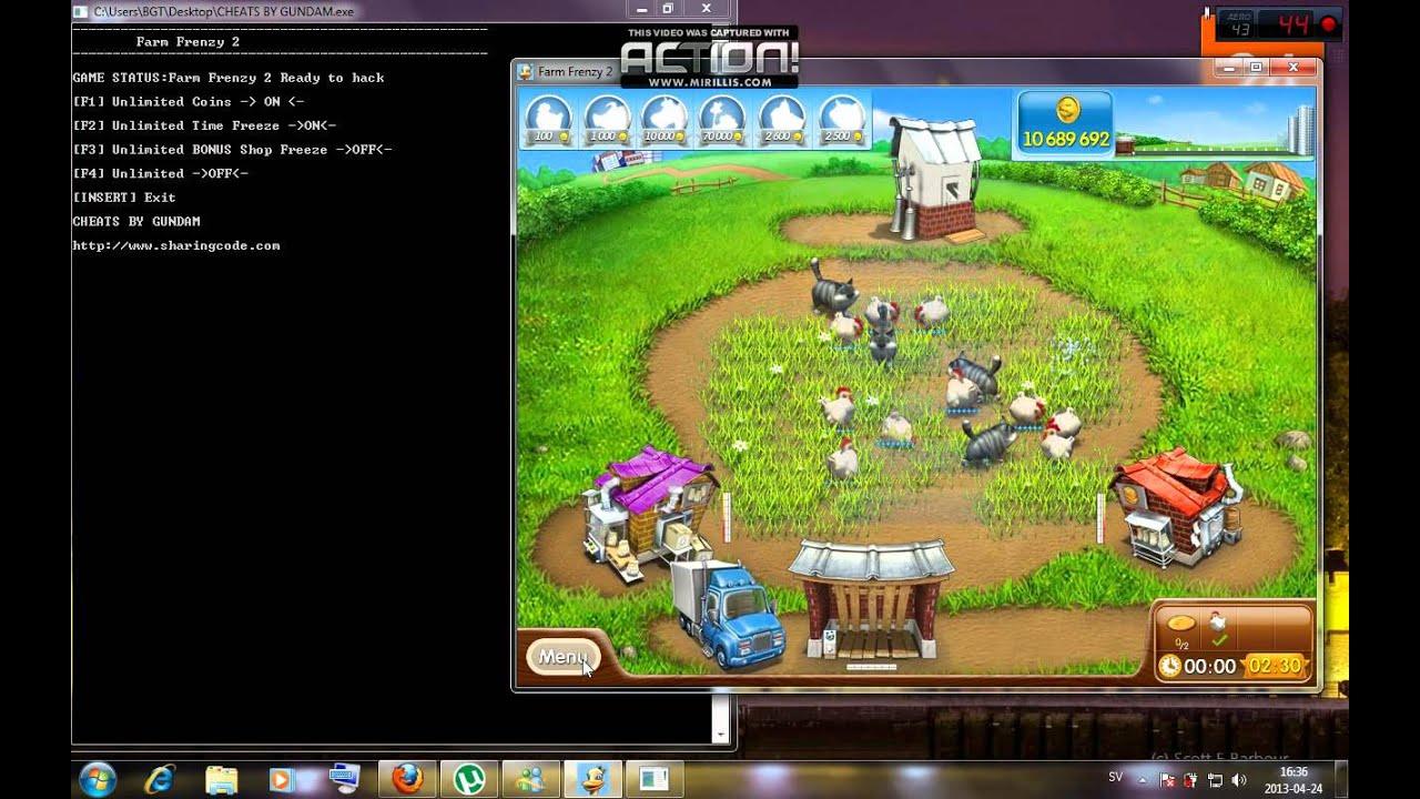Скачть файл загрузки на игру веселая ферма 3 русская рулетка welcomepartners партнерские программы казино для заработка