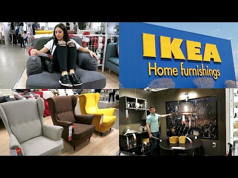 assembling ikea ektorp bkk thailand doovi. Black Bedroom Furniture Sets. Home Design Ideas