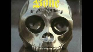 Krayzie Bone - I Wanna Rock Right Now (Snippet)