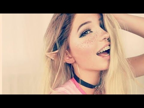 Belle Delphine Without The Bullshit Youtube