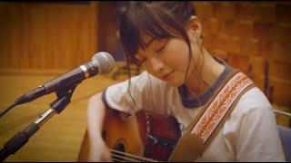 「若者のすべて」 作詞・作曲:志村正彦 Vocal・A.Guitar:有安杏果 「Wakamono No Subete」 Words & Music : Shimura Masahiko Vocal & A.Guitar:Ariyasu Momoka ...