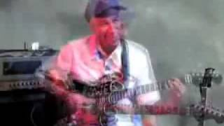 Tom Morello Guitar Lessons (Bulls On Parade).flv