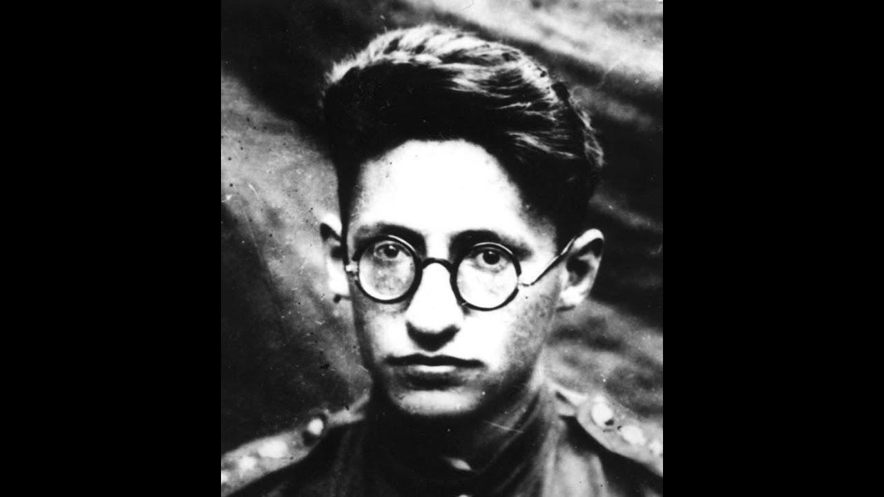 Cо 100-летием Александр Михайлович!!