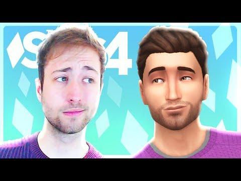 A NEW START! - Sims 4 Pals