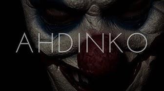 AHDINKO short film