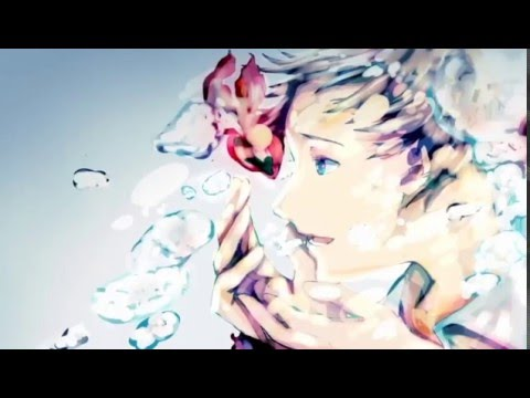 Police Piccadilly ft. Yamine Renri - Disambiguation (曖昧さ回避) rus sub