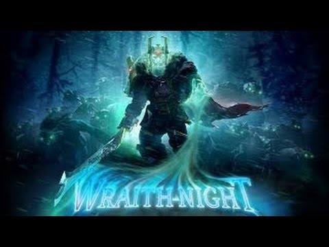 видео: Гайд wraith king dota 2
