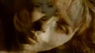 Danielle Dax - White Knuckle Ride