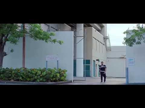 Matamos - Bad Bunny ft Anuel Aa,Arcangel