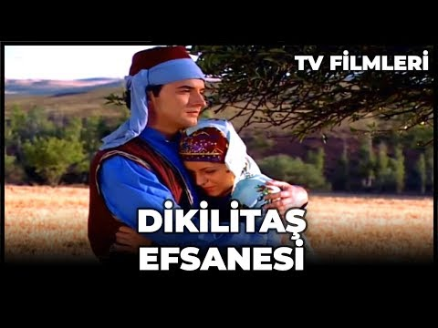 Dikilitaş Efsanesi - Kanal 7 TV Filmi