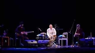 Nadishana Trio в Перми(, 2015-09-29T05:24:32.000Z)