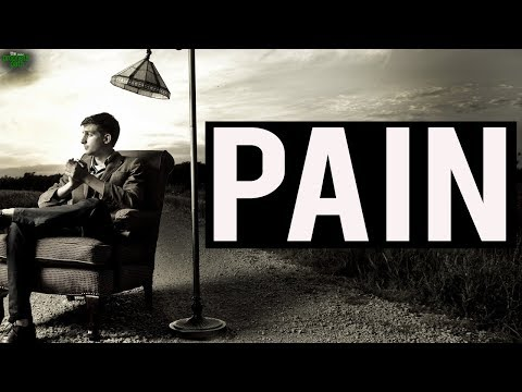 Forget About Your Pains