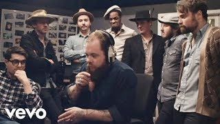 Nathaniel Rateliff & The Night Sweats - I Need Never Get Old (Music Video)