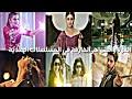 القوة💥والضواهر الخارقة في المسلسلات الهندية الجزء 2