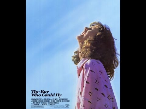 The Boy who could Fly (OST) - Milly Reflects & End Credits