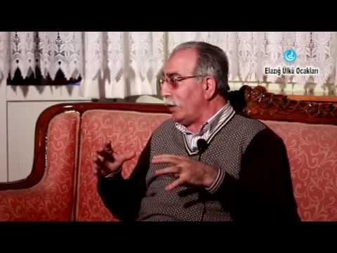 Harput'ta Bir Yiğit, İlk Yiğit Şehit Melih KUNTER