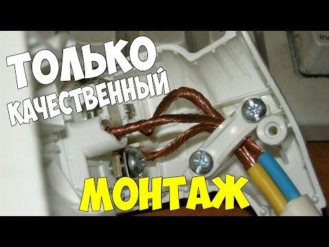 Видеонаблюдение в Брянске, цена на монтаж и установку