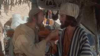 Monty Python's Life of Brian: Haggling thumbnail