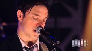 Repeat youtube video The Airborne Toxic Event - Goodbye Horses (Live at SXSW)