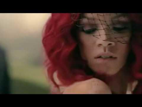 Rihanna - Watch N' Learn (talk that talk) MUSIC VIDEO! + Lyrics!