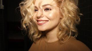 видео Профессиональная косметика для волос и тела Napura для салонов красоты.