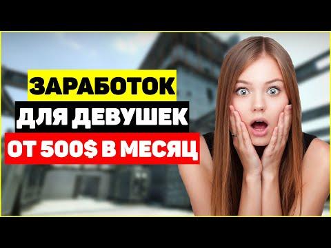 Услуги и опции — Официальный сайт «МегаФон» Республика