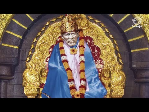 Bhagwan shri sai baba kannada movie songs free download