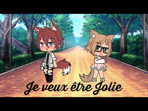 Je Veux être Jolie [Mini Film] Francais